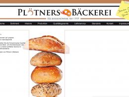 ploetner-baeckerei