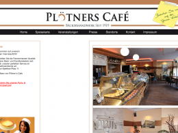 ploetner-cafe