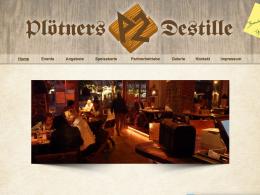 ploetner-destille